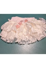 Cuddle couture Vintage Bloomers