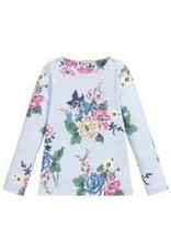 Joules Girl's Long Sleeve Top