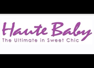 Haute Baby