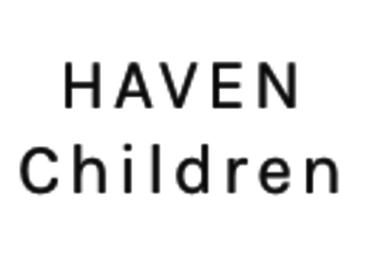 Haven Children