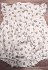 Magnolia Baby Baby Girl Bubble