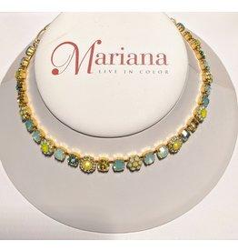 Mariana Jewelry Mariana Classic Style Necklaces