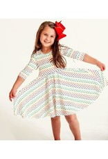 Charlie's Project Spring Dresses