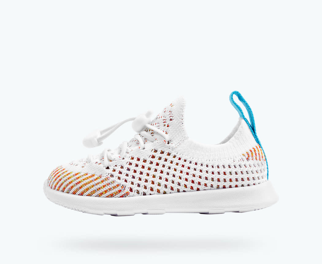 Native Shoes AP Mercury Athletic Shoe