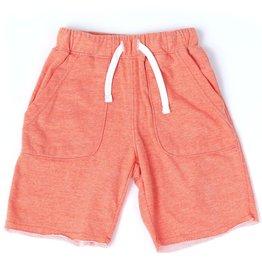 Kapital K Baby Boy Terry Knit Shorts