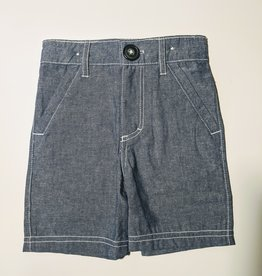 Kapital K Baby Boy Shorts