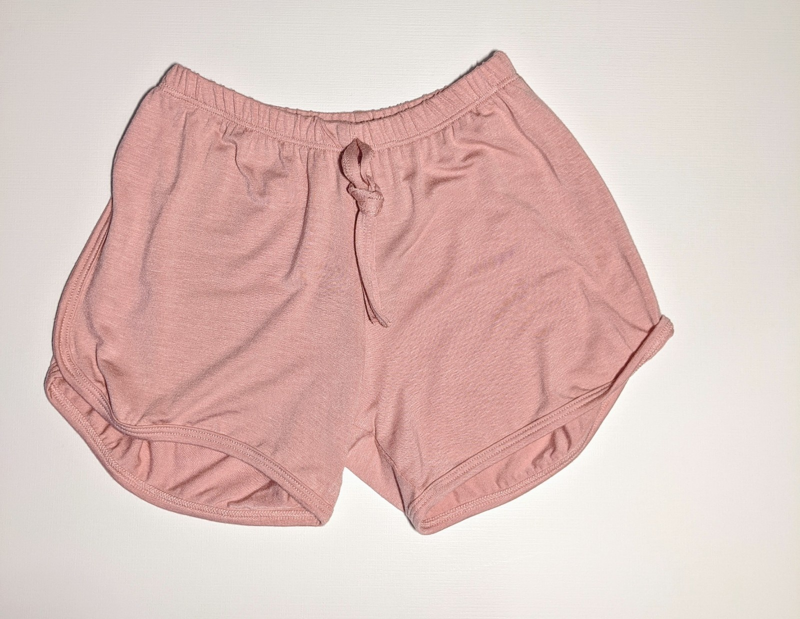 Area Code 407 Tween / Teen Knit Shorts