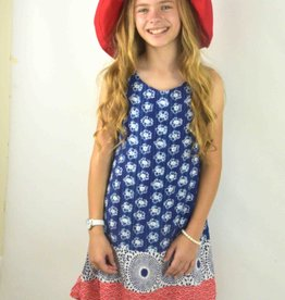 Area Code 407 Tween / Junior Dresses