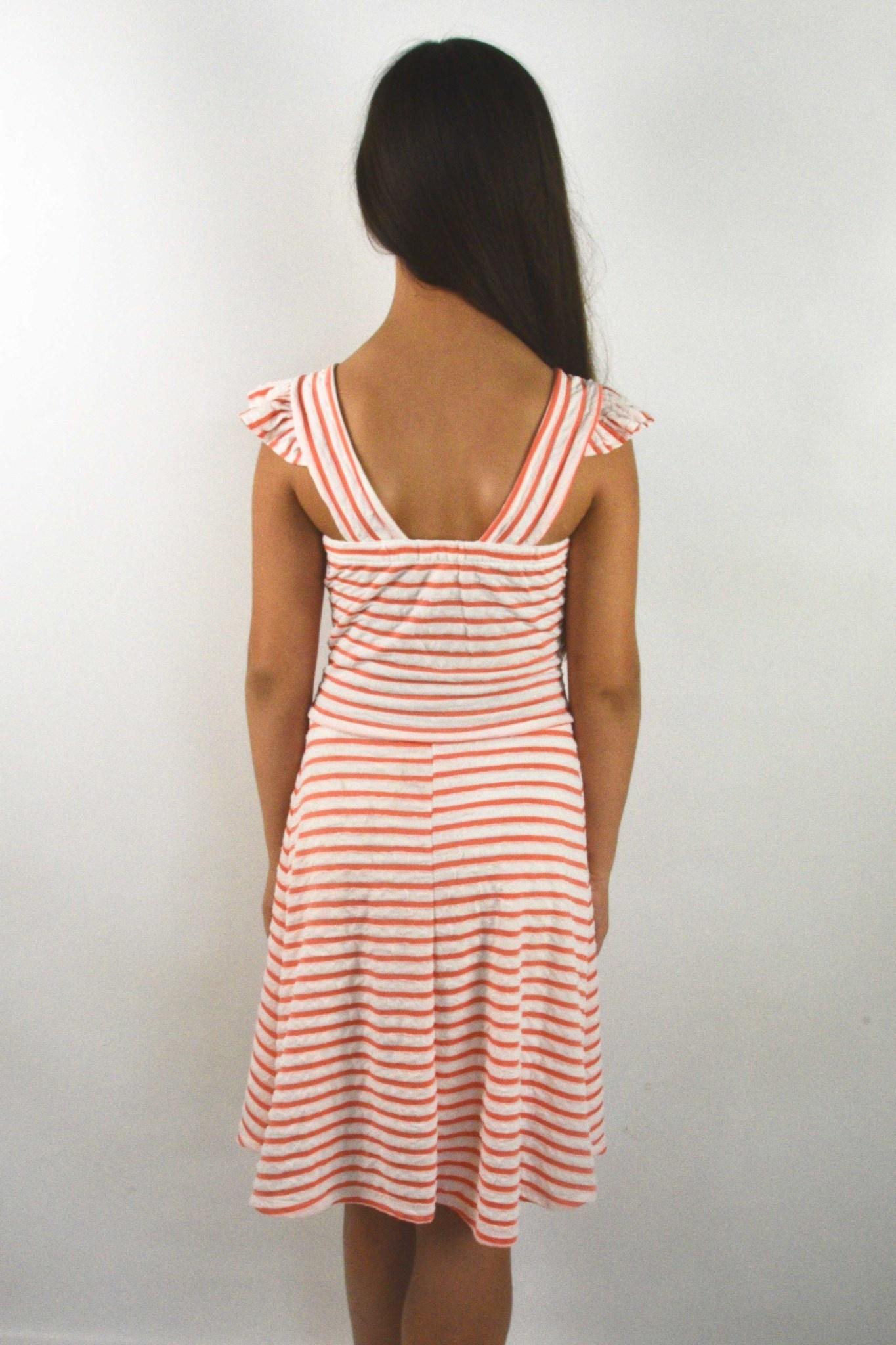Area Code 407 Tween / Junior Dresses