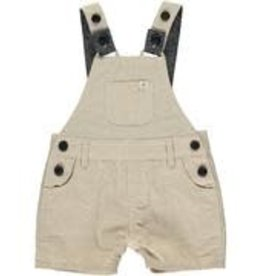 Me & Henry Baby / Toddler Summer Overalls