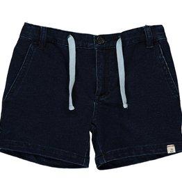 Me & Henry Boy Summer shorts