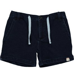 Me & Henry Boy Summer shorts