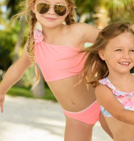Snapper Rock Tween 2 pc  Swimwear