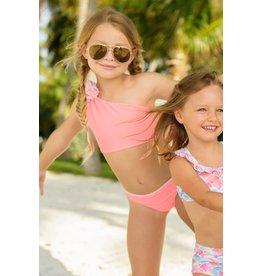 Snapper Rock Tween 2 pc  Swimwear