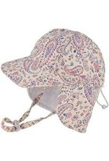 Millymook Milly Mook Baby Girl's Hats