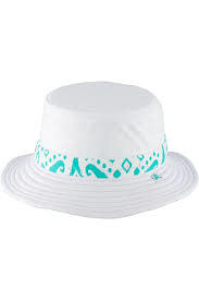 Millymook Girl's Hats