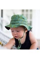Dozer Dozer Baby / Toddler Boy Hats