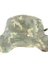 Dozer Dozer Boy's hat