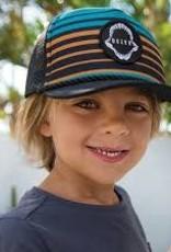 Dozer Trucker Caps