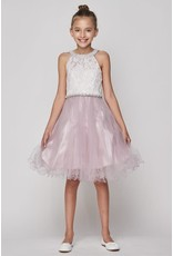 Cinderella Couture Special Occasion Dresses