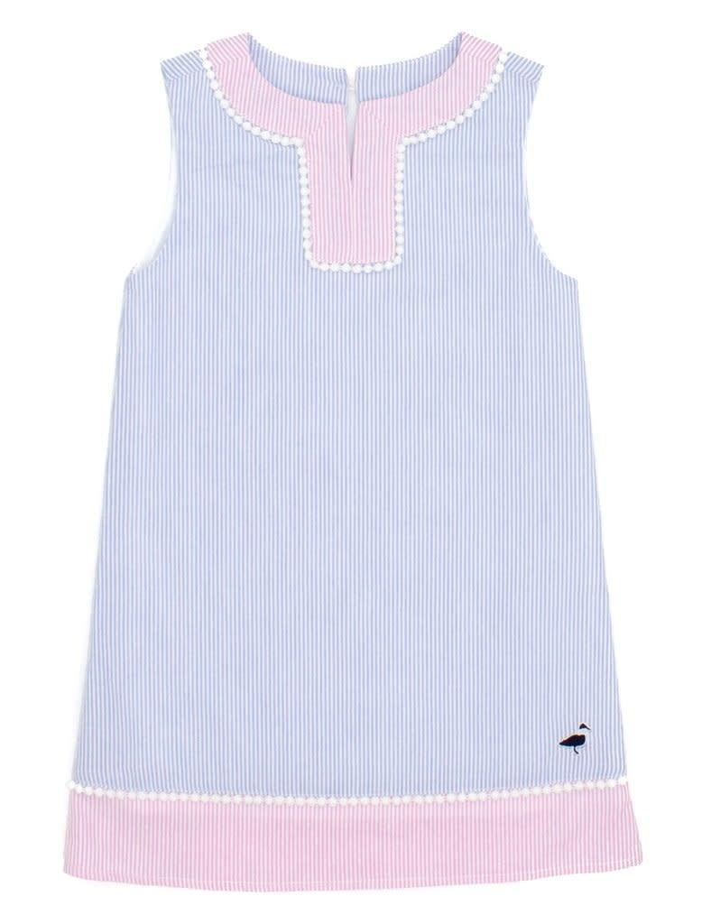 Lil Ducklings Piper Dress