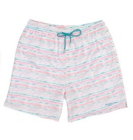 Lil Ducklings Boy Swim Trunks