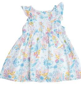 Angel Dear Angel Dear Summer Dresses