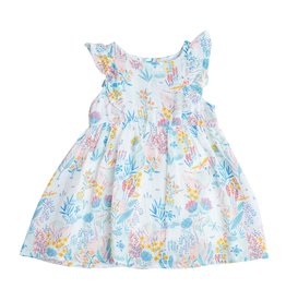Angel Dear Angel Dear Summer Dresses