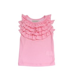 Be Girl Girl's Summer Tops