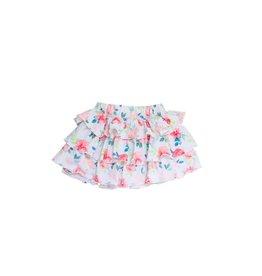 Be Girl Skorts/Skirts