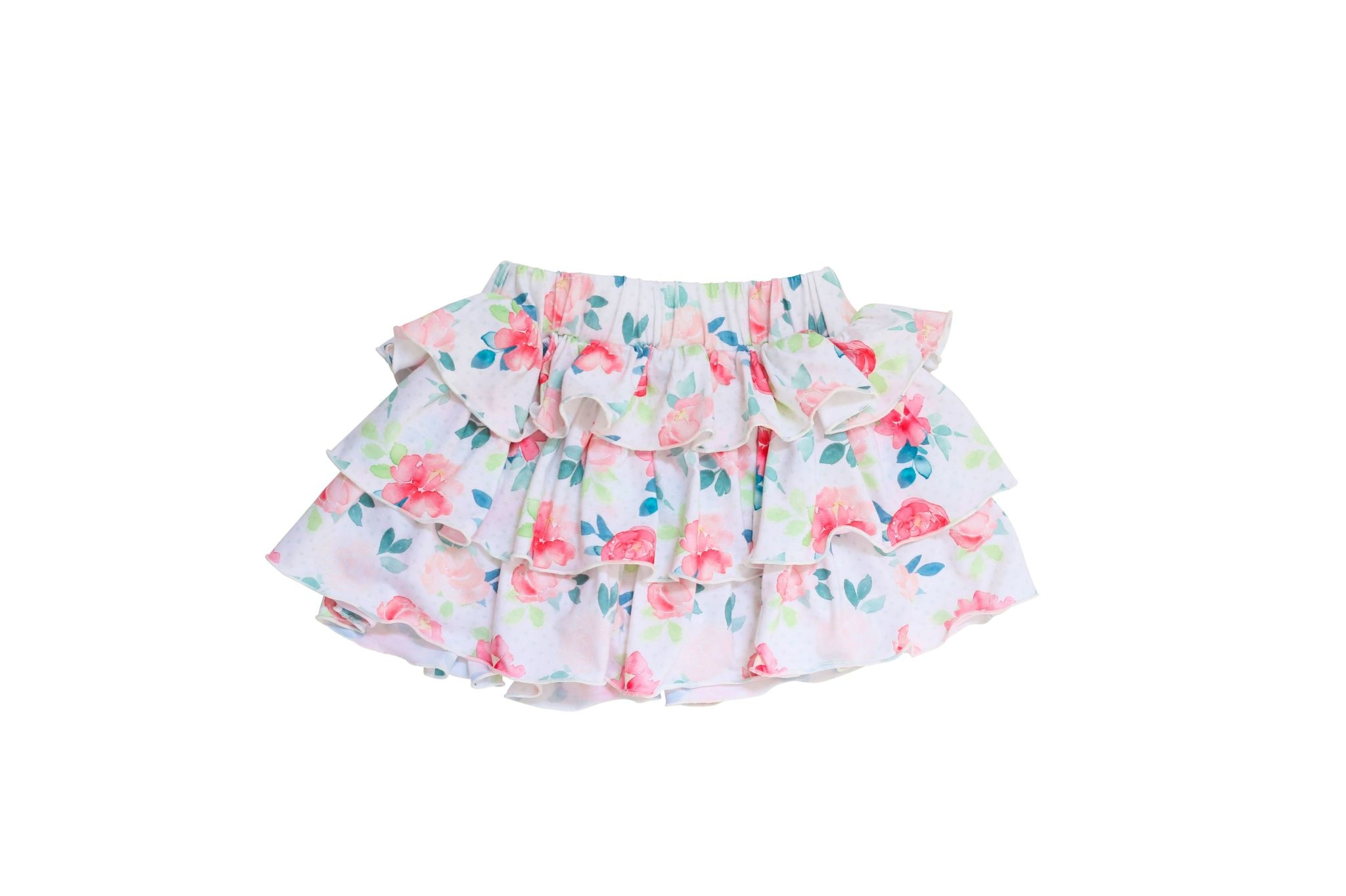 Be Girl Skorts/Skirts