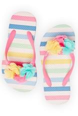 Joules Joules Summer Sandals