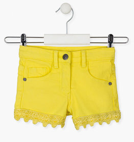 Losan Losan Denim shorts
