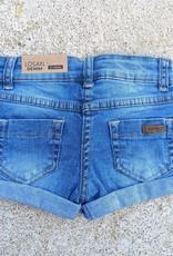 Losan Losan Denim shorts