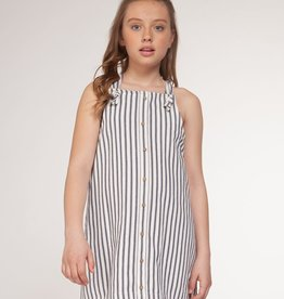 Dex Tween / Teen Jumper Dress