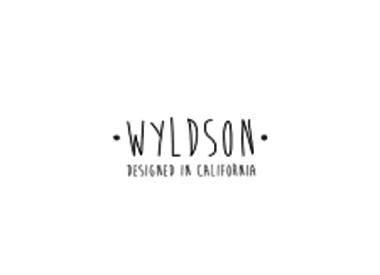 Wyldson