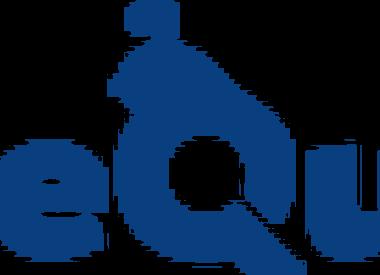 Blue Quail Clothing Co