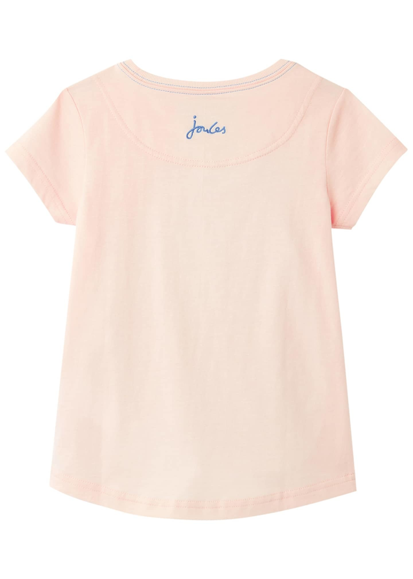 Joules Popcicle T-Shirt