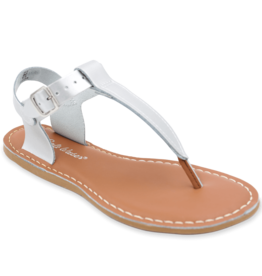 Salt Water Sandals Saltwater T-Thong Sandal