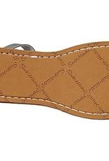 Salt Water Sandals Saltwater T-Thong Sandal