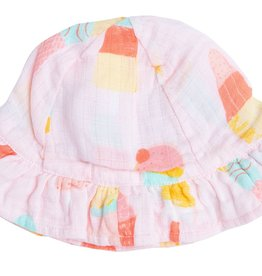 Angel Dear Angel Dear Sunhat