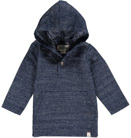 Me & Henry Baby/ Toddler Hooded Top