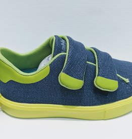 Native Shoes Kids Native Canvas Shoe