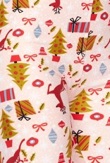 Lovely Holiday Leggings