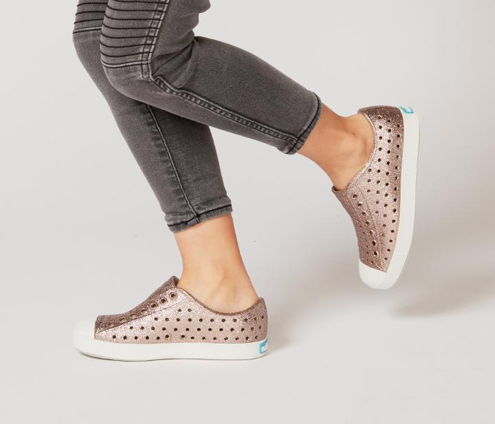 Kids Shoes