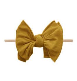 Baby Bling FAB-BOW-LOUS Skinny Headband Bows