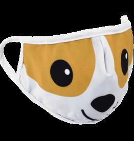 Iscream Children's Mask