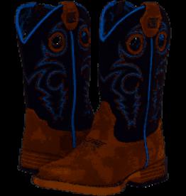 Boy's Western Boot