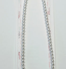 Toddler / Girl Pearl Necklaces