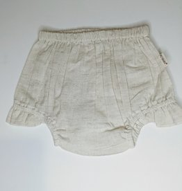 Yo Baby Cotton Woven Baby Bloomers
